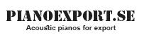 Pianoexport
